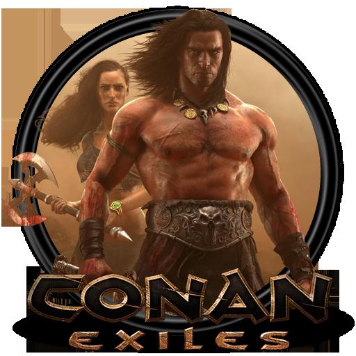 Conan Exiles Game Server Hosting