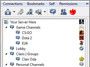 voice-server-teamspeak3-example.png